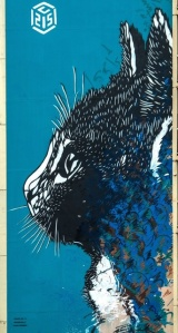 le-chat-fresque-de-christian-guemy-alias-c215-1140124385-1678299