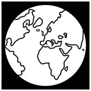 clic Map