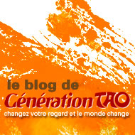 bloggenerationtao
